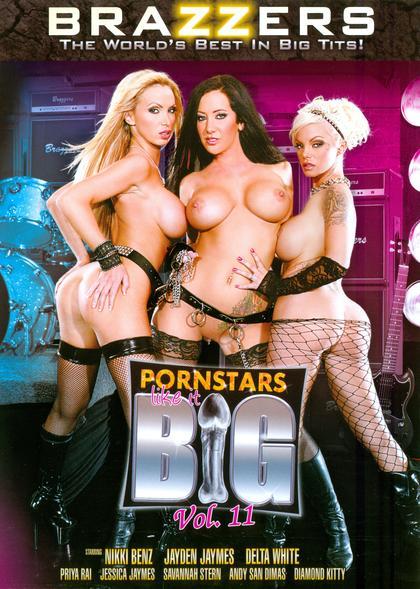 izvestnie-nazvaniya-porno-filmov